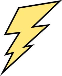 Percy Jackson lightning thief book review